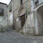 Alberona-19-autore-Giorgio-Guarini