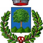 Alberona-Stemma