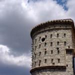 Alberona-Torre