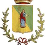 Biccari-Stemma