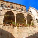 Candela-Palazzo-Doria