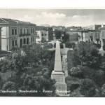 Casalnuovo-Monterotaro