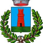 Casalnuovo_Monterotaro-Stemma
