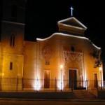Casalvecchio-di-Puglia-Chiesa-Santa-Maria-delle-Grazie