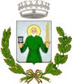 Casalvecchio_di_Puglia-Stemma