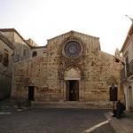 Duomo-bovino