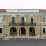 Municipio-Casalnuovo-Monterotaro