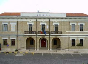 Sulle prossime Amministrative di Casalnuovo Monterotaro