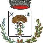 Ordona-Stemma
