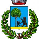 Orsara_di_Puglia-Stemma