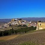 Rocchetta_Sant_Antonio