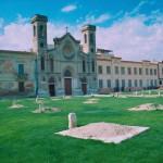 S.Domenico-cerignola