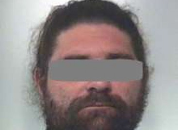 Stornara arrestato spacciatore di marijuana