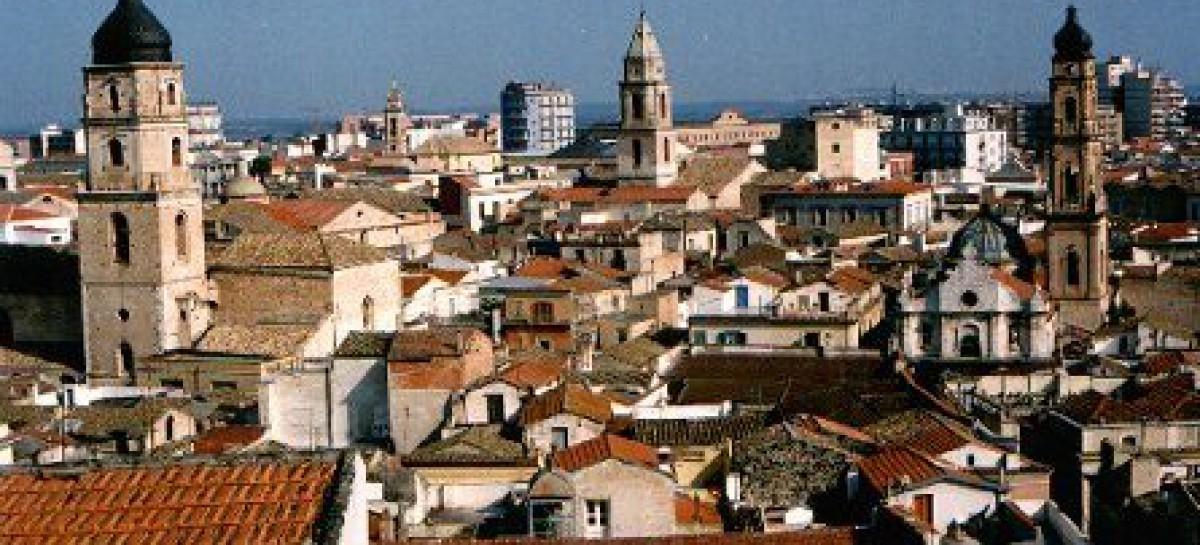 San Severo, 20 enne massacrato di botte in Via Castellana