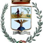 San_Paolo_di_Civitate-Stemma