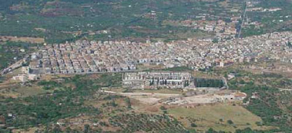 San Nicandro Garganico, scomparso il 50enne Giuliano Michele Renzo