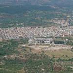 Sannicandro-panoramica