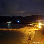 Spiaggia_di_Mattinata_Notte