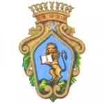 Stemma-San-Marco