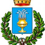 Troia_(Italia)-Stemma