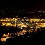 Volturino_di_notte