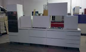 Negozi arredamento per casa e uffici nella capitanata for Negozi arredamento puglia