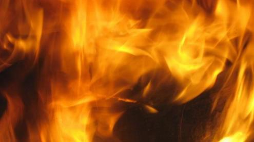 San Severo, incendio doloso per l'auto di Sarni