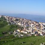 carlantino-panorama
