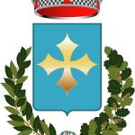 carlantino stemma