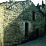 casa_vecchia-biccari