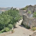 case-Rione-Fossi-Accadia