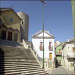 castelluccio-valmaggiore-centro-storico