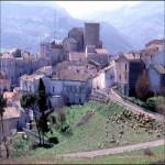 castelluccio-valmaggiore-panorama
