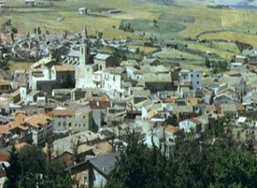 Castelnuovo della Daunia, riapre la biblioteca comunale