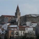 castelnuovo-della-daunia-panoramica