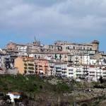 celenza-valfortore-panoramica