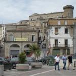 celenza-valfortore-piazza