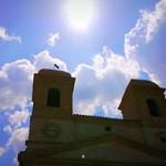 celle-di-san-vito-chiesa