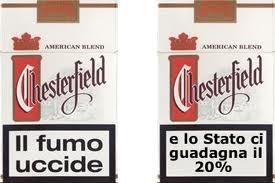 Da lunedi fumare costa meno? in che modo? leggi qui….