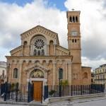 chiesa-fontana-torremaggiore