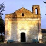 chiesetta-san-paolo-di-civitate