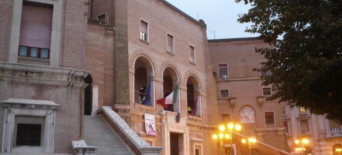 Foggia, quasi 10 milioni di euro notificati al Comune da parte dell' Enercom