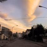 corso-Casalnuovo-Monterotaro