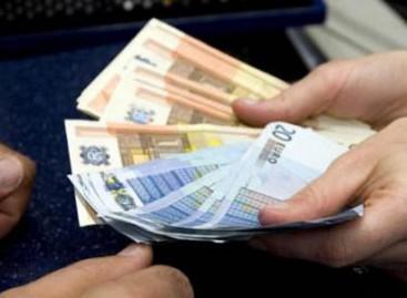 Foggia, nuovo caso di estorsione, costretto a versare 18 mila euro