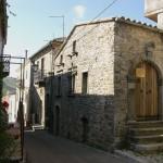 faeto-borgo-antico