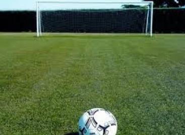 Foggia Calcio, i rossoneri vincono 3-1