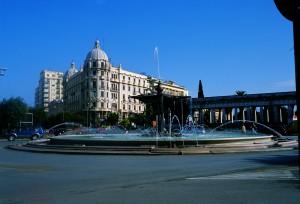 foggia__piazza_cavour_1251285482277-1