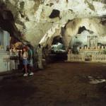 grotta-san-michele-cagnano-varano