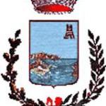 isole_tremiti-stemma