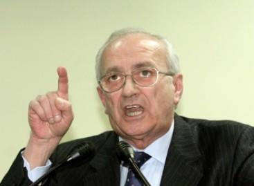 Tarquino, Mongelli chieda scusa o ne risponderà al tribunale